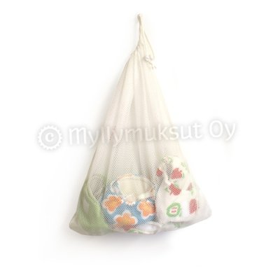 Laundry bag, small